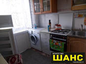 Квартиры,  Московская область Клин, цена 18 000 рублей/мес., Фото