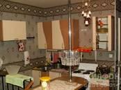 Квартиры,  Новосибирская область Новосибирск, цена 3 710 000 рублей, Фото
