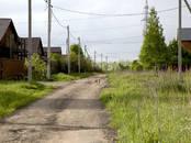 Земля и участки,  Московская область Каширский район, цена 950 000 рублей, Фото