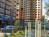 Квартиры,  Московская область Лобня, цена 4 600 000 рублей, Фото