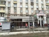 Офисы,  Москва Авиамоторная, цена 150 000 рублей/мес., Фото