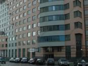 Офисы,  Москва Фрунзенская, цена 974 000 рублей/мес., Фото