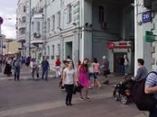 Офисы,  Москва Менделеевская, цена 380 000 рублей/мес., Фото