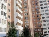 Квартиры,  Московская область Домодедово, цена 25 000 рублей/мес., Фото