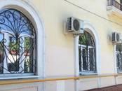 Офисы,  Москва Рязанский проспект, цена 156 792 рублей/мес., Фото