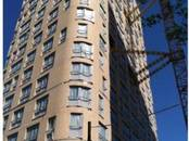 Квартиры,  Московская область Королев, цена 2 832 000 рублей, Фото
