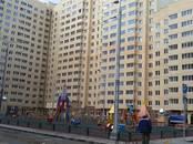 Квартиры,  Московская область Мытищи, цена 3 140 000 рублей, Фото