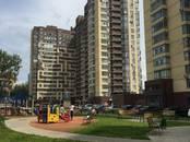 Квартиры,  Московская область Мытищи, цена 5 750 000 рублей, Фото