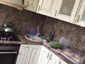 Квартиры,  Московская область Лыткарино, цена 4 300 000 рублей, Фото
