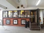 Здания и комплексы,  Москва Кузнецкий мост, цена 850 000 рублей/мес., Фото