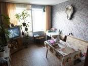 Квартиры,  Нижегородская область Нижний Новгород, цена 4 900 000 рублей, Фото