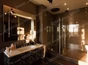 Квартиры,  Санкт-Петербург Другое, цена 82 000 000 рублей, Фото