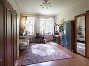 Квартиры,  Санкт-Петербург Василеостровский район, цена 25 900 000 рублей, Фото