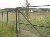 Земля и участки,  Тульскаяобласть Другое, цена 900 000 рублей, Фото