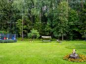 Дома, хозяйства,  Московская область Подольский район, цена 120 000 000 рублей, Фото