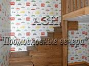 Дома, хозяйства,  Московская область Красногорск, цена 32 000 000 рублей, Фото