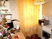Квартиры,  Москва Рязанский проспект, цена 5 100 000 рублей, Фото