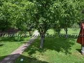 Земля и участки,  Московская область Новорижское ш., цена 4 950 000 рублей, Фото