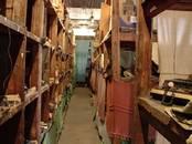 Производственные помещения,  Санкт-Петербург Нарвская, цена 152 520 рублей/мес., Фото