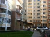 Квартиры,  Московская область Видное, цена 24 999 рублей/мес., Фото