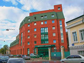Офисы,  Москва Бауманская, цена 64 200 рублей/мес., Фото
