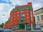 Офисы,  Москва Электрозаводская, цена 93 000 рублей/мес., Фото