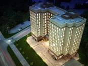 Квартиры,  Москва Площадь Ильича, цена 8 509 500 рублей, Фото
