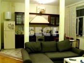Квартиры,  Москва Полянка, цена 150 000 рублей/мес., Фото