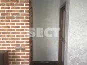 Квартиры,  Москва Строгино, цена 160 000 рублей/мес., Фото