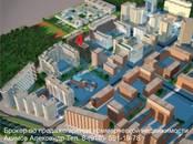 Офисы,  Москва Технопарк, цена 336 769 644 рублей, Фото