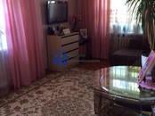Квартиры,  Московская область Котельники, цена 7 099 000 рублей, Фото