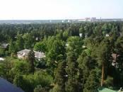 Квартиры,  Московская область Мытищи, цена 5 350 000 рублей, Фото