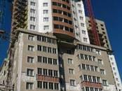 Квартиры,  Московская область Пушкино, цена 5 317 000 рублей, Фото