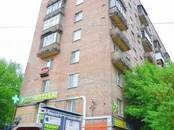 Квартиры,  Москва Электрозаводская, цена 6 450 000 рублей, Фото