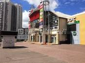 Здания и комплексы,  Москва Марьино, цена 2 000 000 рублей/мес., Фото