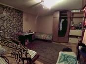 Квартиры,  Санкт-Петербург Озерки, цена 4 500 000 рублей, Фото