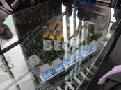 Квартиры,  Москва Пролетарская, цена 6 022 972 рублей, Фото