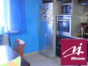 Квартиры,  Московская область Фрязино, цена 4 950 000 рублей, Фото