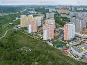 Квартиры,  Московская область Видное, цена 5 000 000 рублей, Фото