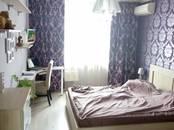 Квартиры,  Московская область Мытищи, цена 7 900 000 рублей, Фото