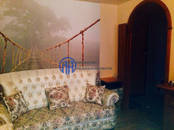 Квартиры,  Москва Теплый стан, цена 7 750 000 рублей, Фото