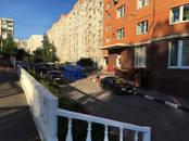 Офисы,  Московская область Дзержинский, цена 120 000 рублей/мес., Фото