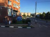 Офисы,  Московская область Дзержинский, цена 10 000 000 рублей, Фото