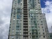 Квартиры,  Московская область Красногорск, цена 6 690 000 рублей, Фото