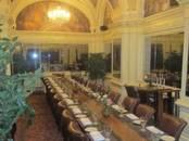 Офисы,  Москва Арбатская, цена 2 450 000 рублей/мес., Фото