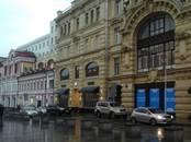 Офисы,  Москва Кузнецкий мост, цена 290 000 рублей/мес., Фото