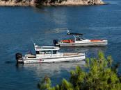 Другое...,  Водный транспорт Катера, цена 161 000 y.e., Фото