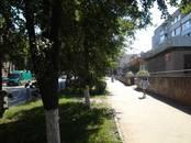 Магазины,  Псковская область Великие Луки, цена 6 024 000 рублей, Фото