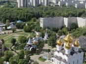 Квартиры,  Московская область Жуковский, цена 1 999 000 рублей, Фото