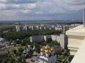 Квартиры,  Московская область Жуковский, цена 3 895 320 рублей, Фото